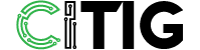 citig logo