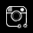 citig instagram